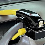 Повышайте<br /> безопасность автопарка